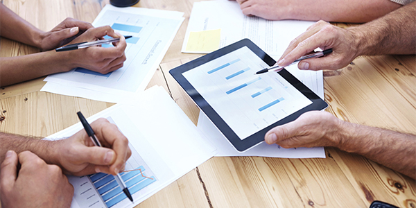 Convincing Your Suppliers to Come Aboard with E-invoicing